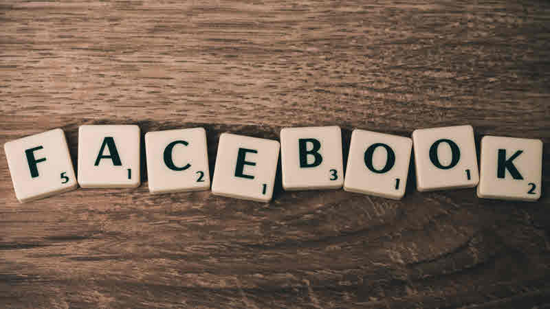 8 Steps At Boosting Your Facebook Advertisements