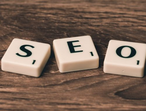 5 Video SEO Tips for 2021